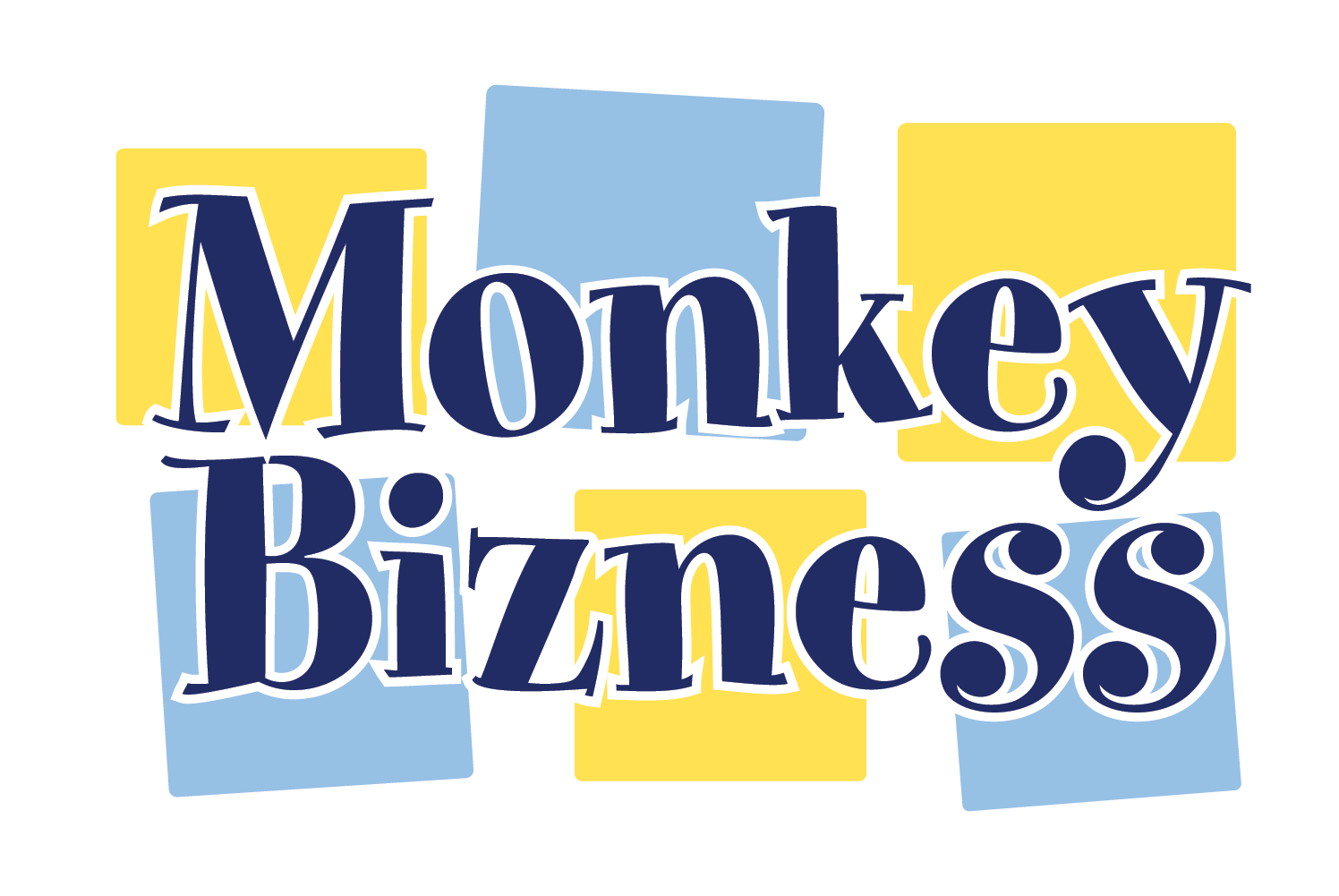 Monkey Bizness Franchsing